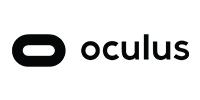 oculus_vrbadge