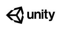 unity_vrbadge
